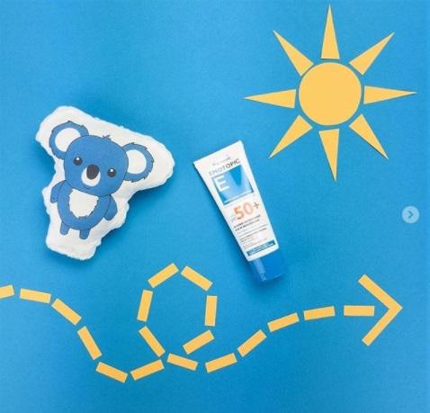 Zasady prawidłowej pielęgnacji przeciwsłonecznej
