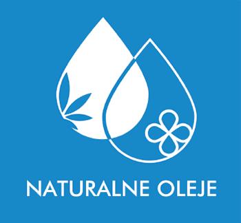 Naturalne Oleje