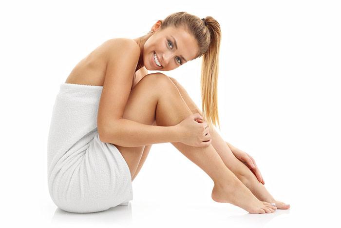 Uniwersalne preparaty myjące i ochronne dla cery alergika