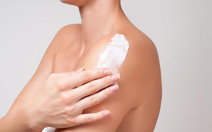 Jakie preparaty stosować przy leczeniu sterydowym?