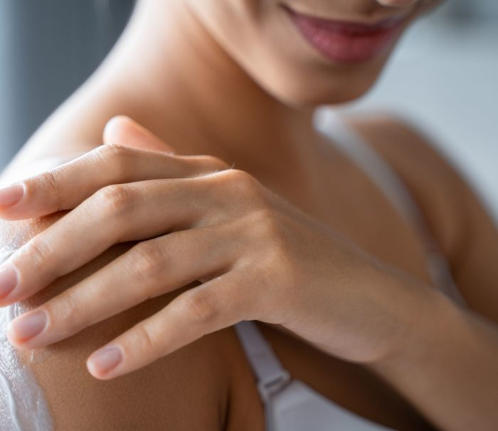 2510 do publikacji + Natłuszczanie skóry nie tylko zimą POPR