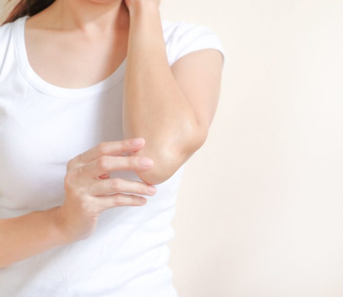 Emolienty – sprzymierzeńcy skóry