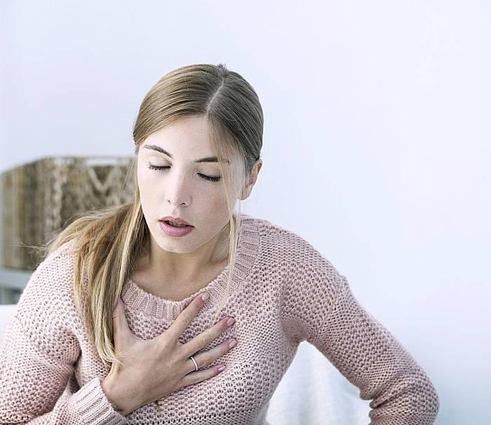 emotopic-astma-oskrzelowa-u-chorych-na-azs-co-trzeba-wiedziec-o-tej-chorobie