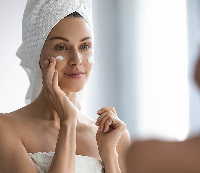 sucha skóra defekt kosmetyczny czy poważna choroba